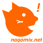 nagomix.net